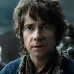 ve-la-ultima-pelicula-de-el-hobbit-antes-que-nadie