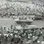 el-2-de-octubre-de-1968-en-el-cine-y-literatura-parte-2
