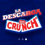 descarga-crunch