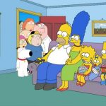 family-guy-conoce-a-los-simpson