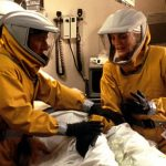 el-cine-basado-en-epidemias