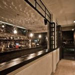 limantour-47-en-la-lista-de-the-worlds-50-best-bars
