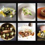 ya-viene-la-4a-edicion-de-gourmet-awards