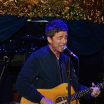 noel-gallagher-regresa-con-chasing-yesterday