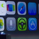apple-libera-actualizacion-de-ios-8-1