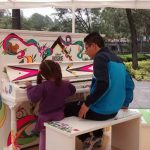 un-piano-al-aire-libre-en-el-bosque-de-chapultepec