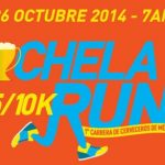 pases-para-chela-run-2014