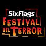 festival-del-terror
