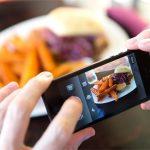 5-instagramers-foodies-chilangos