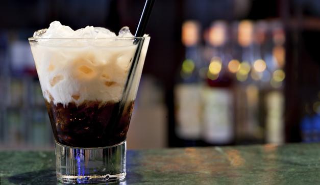 Bebidas Malteadas Y Postres De Caf 233 Con Piquete Chilango