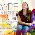 gay-df-yania-olivia-y-su-familia-lesbomaternal