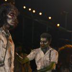 arriesgarias-el-pellejo-en-una-invasion-zombie