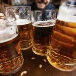 cerveza-kinky-la-nueva-chela-de-la-banda-de-rock-mexicana