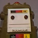 juguetes-para-ninos-gadgeteros-de-los-80