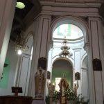 santa-maria-la-redonda-mariachi-diversidad-sexual-y-museos