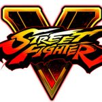 primera-pelea-completa-de-street-fighter-v