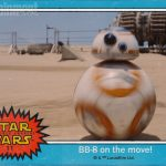 mira-las-tarjetas-de-los-personajes-de-star-wars-the-force-awakens