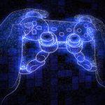los-mejores-videojuegos-de-2014