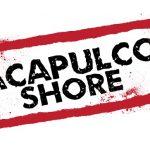 acapulco-shore-el-elenco