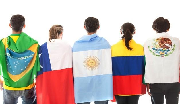 Así se le dice al acto de echar pasión en Hispanoamérica
