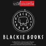 kit-de-blackie-books