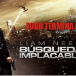 pases-dobles-busqueda-implacable-3