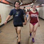 viajar-en-chones-en-el-metro