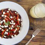 recetas-vegetarianas-y-veganas