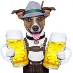 8-beneficios-de-tomar-cerveza