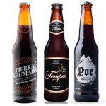 planes-con-cerveza-artesanal