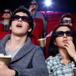los-cines-mas-baratos-del-df
