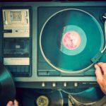los-discos-mas-esperados-de-2015