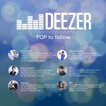 artistas-pop-mexicanos-a-seguir-en-2015