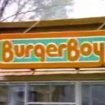 burger-boy-la-extincion-de-los-dinosaurios-brontodobles