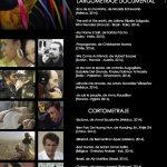 la-seleccion-de-festival-internacional-de-cine-de-san-cristobal-de-las-casas