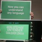 tu-smartphone-podra-leer-en-cualquier-idioma