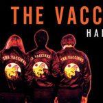 the-vaccines-estrenan-video-y-anuncian-nuevo-album