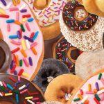 dunkin-donuts-regresa-a-mexico