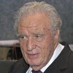fallecio-el-periodista-julio-scherer-a-los-88-anos