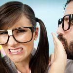 motivos-por-los-que-se-alejan-tus-potenciales-parejas