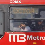 pequenos-accidentes-en-el-metrobus