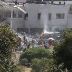 investigaran-posible-negligencia-en-explosion-de-pipa-en-el-hospital-infantil