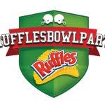 entradas-ruffles-bowl-party