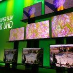 sharp-apuesta-su-futuro-hacia-las-pantallas-4k
