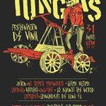los-tungas-presentaran-su-vinyl-este-sabado
