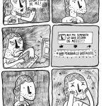 6-comics-bizarros-que-deberias-estar-leyendo-el-triunfo-del-mal-gusto