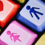 regalos-geek-como-prueba-de-amor