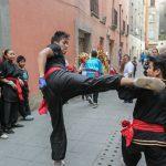 actividades-para-festejar-el-ano-nuevo-chino-en-el-df
