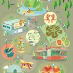 bahidora-talleres-y-actividades