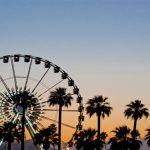 los-festivales-y-su-oferta-en-2015